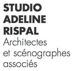 Studio Adeline Rispal