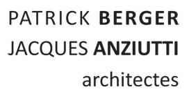 Berger Anziutti