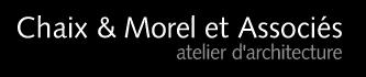 Chaix et Morel