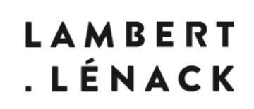 Lambert Lenack