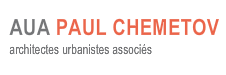 AUA PAUL CHEMETOV