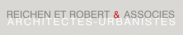 Reichen et Robert