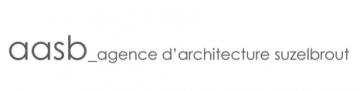 Agence d'Architecture  Suzel Brout