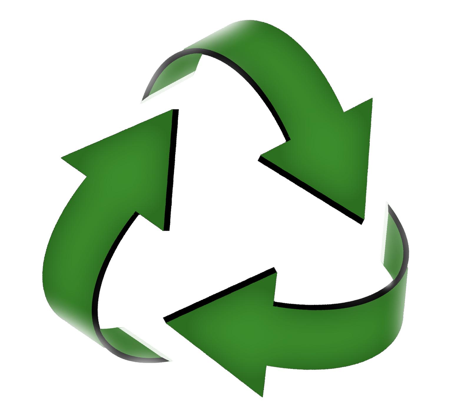 Recyclage Le Comptoir Des Archis