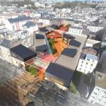 Pôle Educatif et Familiale au Havre - Chabanne et Partenaires
